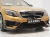 brabus-850-s63-amg-gets-light-bronze-and-carbon-finish-photo-gallery_11