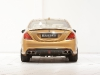 brabus-850-s63-amg-gets-light-bronze-and-carbon-finish-photo-gallery_14