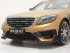 brabus-850-s63-amg-gets-light-bronze-and-carbon-finish-photo-gallery_15