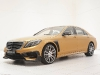 brabus-850-s63-amg-gets-light-bronze-and-carbon-finish-photo-gallery_17