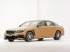brabus-850-s63-amg-gets-light-bronze-and-carbon-finish-photo-gallery_20