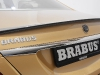 brabus-850-s63-amg-gets-light-bronze-and-carbon-finish-photo-gallery_25