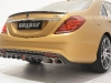 brabus-850-s63-amg-gets-light-bronze-and-carbon-finish-photo-gallery_3