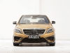 brabus-850-s63-amg-gets-light-bronze-and-carbon-finish-photo-gallery_8