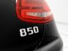 brabus-850-s-coupe-18