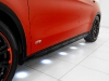 brabus-tuned-mercedes-gla-looks-stunning-in-red-and-black-gets-diesel-power-boost_10