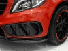 brabus-tuned-mercedes-gla-looks-stunning-in-red-and-black-gets-diesel-power-boost_11
