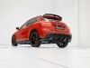 brabus-tuned-mercedes-gla-looks-stunning-in-red-and-black-gets-diesel-power-boost_12