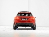 brabus-tuned-mercedes-gla-looks-stunning-in-red-and-black-gets-diesel-power-boost_14