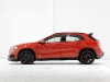 brabus-tuned-mercedes-gla-looks-stunning-in-red-and-black-gets-diesel-power-boost_17