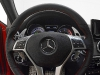 brabus-tuned-mercedes-gla-looks-stunning-in-red-and-black-gets-diesel-power-boost_22