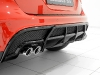 brabus-tuned-mercedes-gla-looks-stunning-in-red-and-black-gets-diesel-power-boost_23