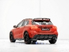 brabus-tuned-mercedes-gla-looks-stunning-in-red-and-black-gets-diesel-power-boost_24