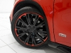 brabus-tuned-mercedes-gla-looks-stunning-in-red-and-black-gets-diesel-power-boost_3