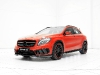 brabus-tuned-mercedes-gla-looks-stunning-in-red-and-black-gets-diesel-power-boost_5