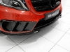 brabus-tuned-mercedes-gla-looks-stunning-in-red-and-black-gets-diesel-power-boost_8