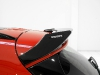 mercedes-gla-tuned-by-brabus-looks-stunning-in-red-and-black-gets-diesel-power-boost_26