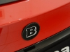 mercedes-gla-tuned-by-brabus-looks-stunning-in-red-and-black-gets-diesel-power-boost_27