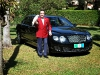 bentley-continental-flying-spur-burial-13
