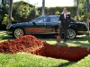 bentley-continental-flying-spur-burial-33