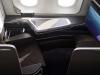 british-airways-first-class4