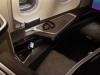 british-airways-first-class5