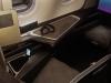 british-airways-first-class6