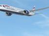 british-airways-first-class8