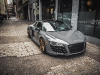 brixton-forged-m53-targa-series-audi-r8-v10-grey-20-inch-super-concave-3-piece-brushed-bronze-01_0
