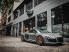 brixton-forged-m53-targa-series-audi-r8-v10-grey-20-inch-super-concave-3-piece-brushed-bronze-02_0