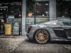 brixton-forged-m53-targa-series-audi-r8-v10-grey-20-inch-super-concave-3-piece-brushed-bronze-03_0