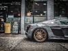 brixton-forged-m53-targa-series-audi-r8-v10-grey-20-inch-super-concave-3-piece-brushed-bronze-03_0
