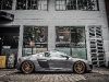 brixton-forged-m53-targa-series-audi-r8-v10-grey-20-inch-super-concave-3-piece-brushed-bronze-04_0