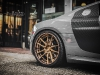 brixton-forged-m53-targa-series-audi-r8-v10-grey-20-inch-super-concave-3-piece-brushed-bronze-06_0