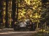 ferrari-458-italia-on-brixton-forged-wheels-1