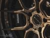 ferrari-458-italia-on-brixton-forged-wheels-6