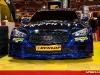 BTCC Autosport International 2015