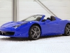 ferrari-458-spider-for-sale