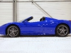 ferrari-458-spider-for-sale2