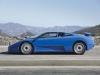 1993-bugatti-eb110-gt_100530586_l