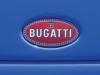 1993-bugatti-eb110-gt_100530587_l