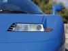 1993-bugatti-eb110-gt_100530588_l