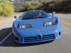 1993-bugatti-eb110-gt_100530590_l