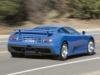 1993-bugatti-eb110-gt_100530591_l