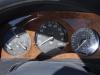 1993-bugatti-eb110-gt_100530592_l