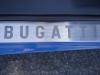 1993-bugatti-eb110-gt_100530593_l