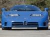 1993-bugatti-eb110-gt_100530594_l