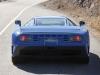 1993-bugatti-eb110-gt_100530595_l