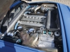 1993-bugatti-eb110-gt_100530597_l