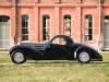 1938-bugatti-type-57c-atalante_100531651_l